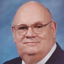 George  E. Shaffer