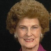 Nita Berry  Bragg