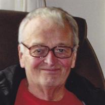 James B. Holbel