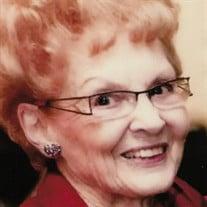 Shirley Keltz