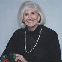 Patsy Ruth Costello