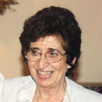 Rita Faia