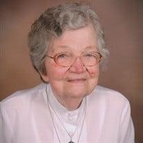 Ann Lappe