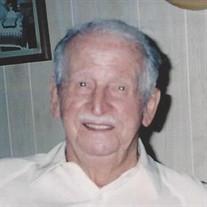 Robert D. Sylvester