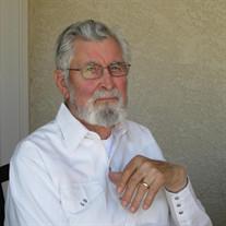 Donald D. Hoier