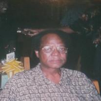 Mr.  Knute  Edmonds