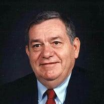 James B. Garland Jr.
