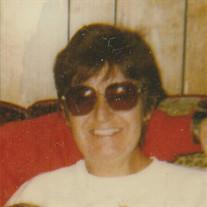 Joyce Jackson Sumlin