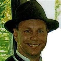Douglas Einhorn