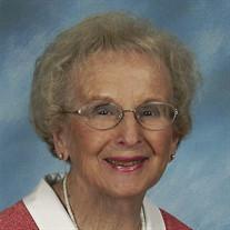 Sally A. Marzynski