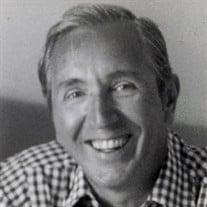 John J. Nigrelli