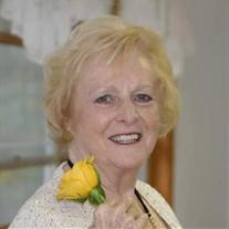 Carolyn Canupp