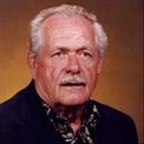 Gary D. Schneider