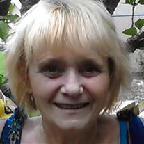Christine M. Sienkiel