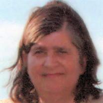 Diane M.  Janick