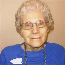 Ruth R. Johnson