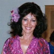Mrs. Doris R. Winkenwerder