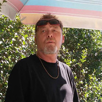 Robert E. Elgin Jr.