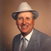William Cline Phillips