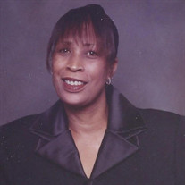 Mrs. Dianna P. Blair