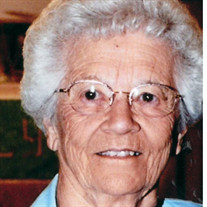 Laura Plecker