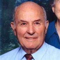 Boyd Lamont Nielson