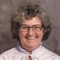 Ruth Blanch Phillips Philyaw