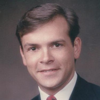 Bruce H. Heuton