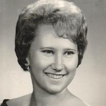 Linda Kay Cochran
