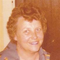 Ellen Broderick