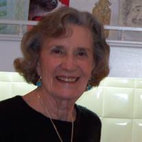 Alice Kupcewicz