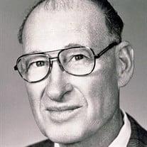 Gerald Michael Ryan