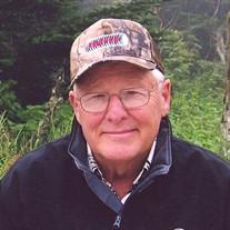 Allen E. Heltzel