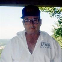 Mr.  Jim Russell Duke