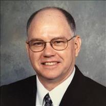 Lanny R. Carter
