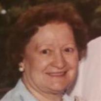 Angela Sevastakis