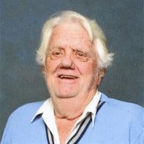 W. Keith Kimber