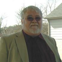 Billy  Ray Estes