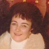 Olga Rychlicki