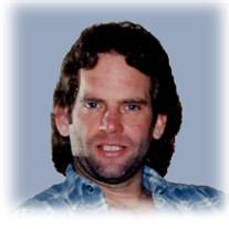 Michael A.  Sturtevant