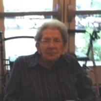 Mrs. Rosemary Sears (Assaley)