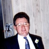 Gary L. Przybylak