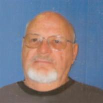 Eugene A. Wittman