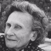 Wilma  Jean Brogdon