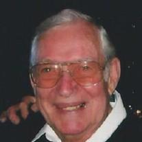 William Raymond Miller