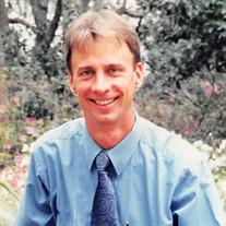 Robert  W. Aidukas