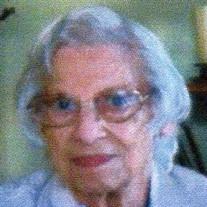 Martha L.  Colvin