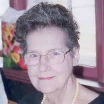 RUTH J. McCORMACK