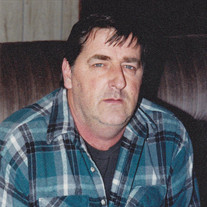 Donald R. Littlefield Jr.
