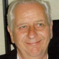 Arthur  Gburek